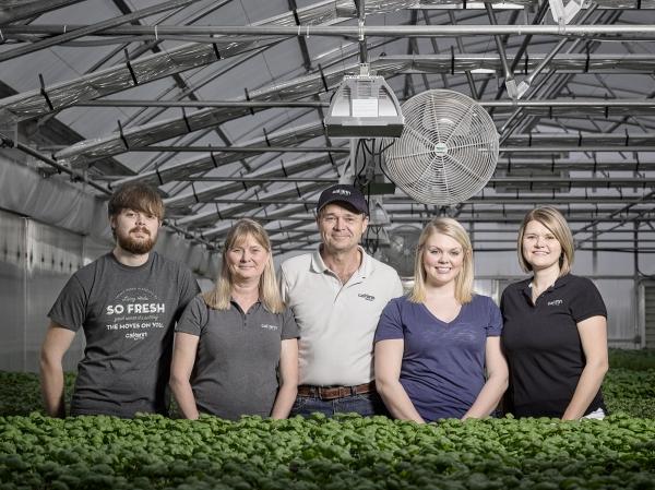 Cal-Ann Farms-Family Photo Small File