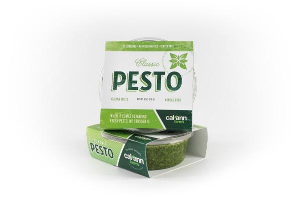 Pesto-hero-2